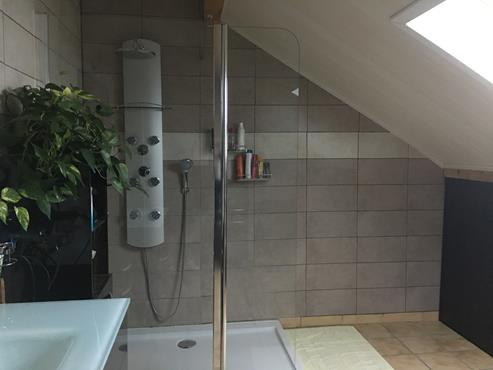 Maison individuelle de 120m² avec piscine  - photo 5