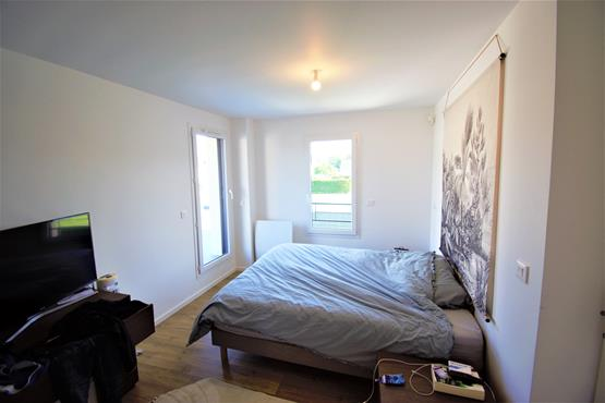 Maison 130 m² 4 Ch VALLIERES - photo 2