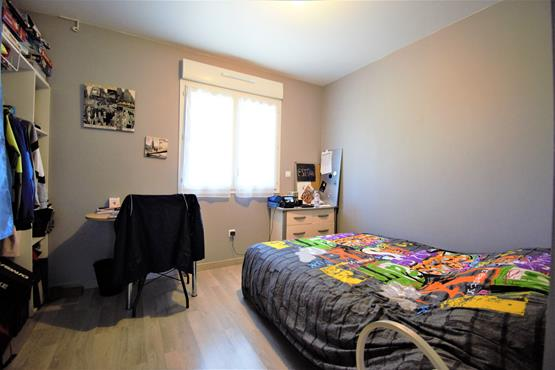Maison 92 m² RUMILLY 4ch - photo 3