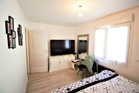 Maison 92 m² RUMILLY 4ch - photo 4