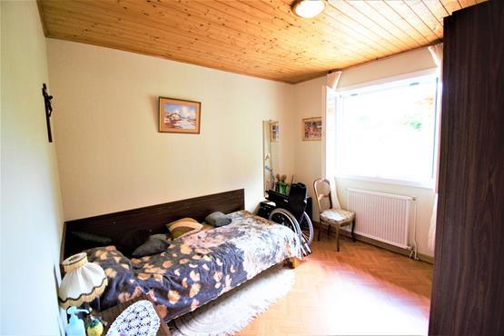 Maison 100m² VERSONNEX - photo 6