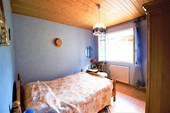 Maison 100m² VERSONNEX - photo 7