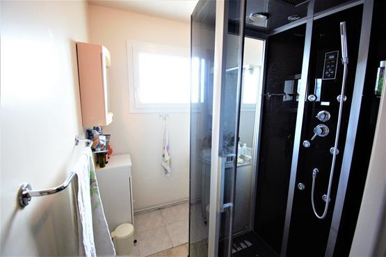 Maison 100m² VERSONNEX - photo 8
