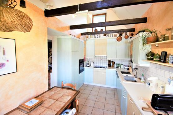 Maison 5ch 165 m² RUMILLY - photo 5
