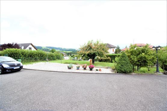 Maison 100m² VERSONNEX - photo 9