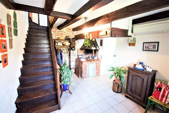 Maison 5ch 165 m² RUMILLY - photo 6