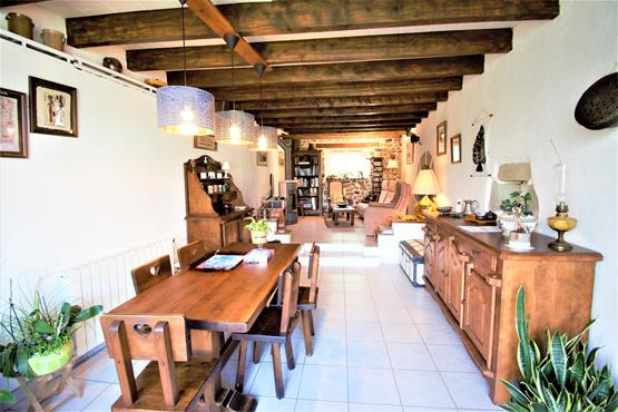 Maison 5ch 165 m² RUMILLY - photo 7