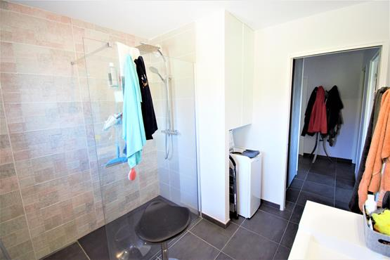 Appart T3 81 m² SALES - photo 5
