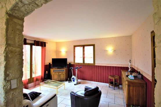 Maison RUMILLY 165 m² - photo 5