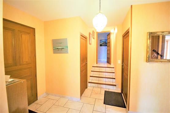 Maison RUMILLY 165 m² - photo 6