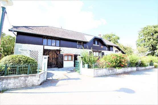 Maison 5ch 165 m² RUMILLY - photo 1