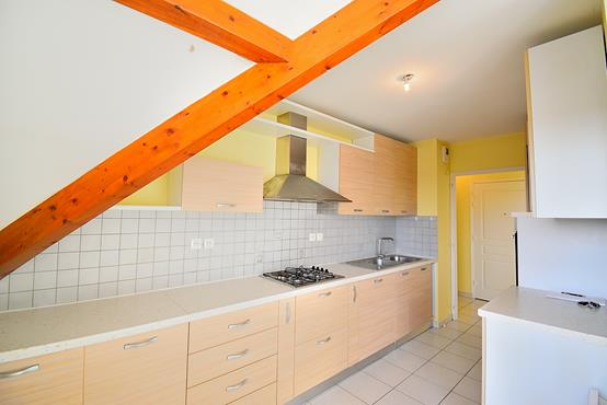 Appartement T3 RUMILLY Centre - photo 3