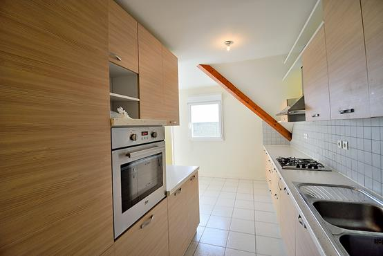 Appartement T3 RUMILLY Centre - photo 4
