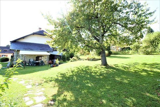 Maison 5ch 165 m² RUMILLY - photo 2