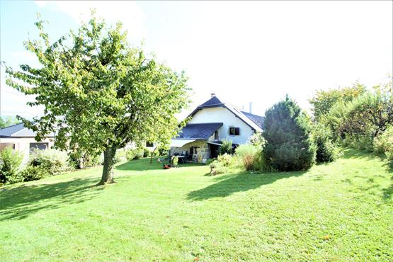 Maison 5ch 165 m² RUMILLY - photo 3