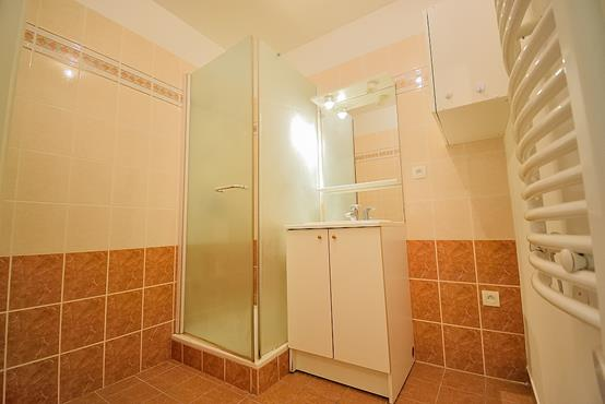 Appartement T3 RUMILLY Centre - photo 5