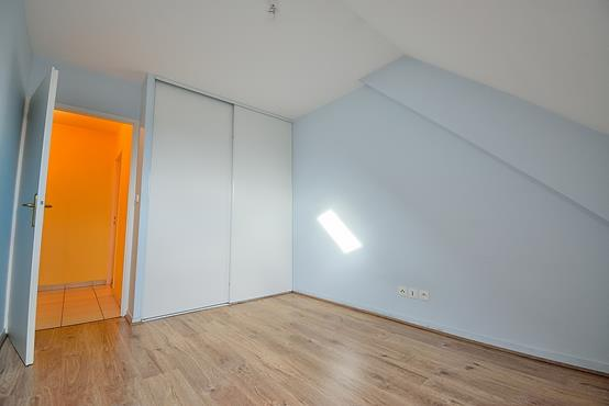 Appartement T3 RUMILLY Centre - photo 6