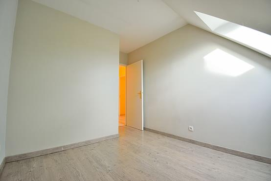Appartement T3 RUMILLY Centre - photo 7