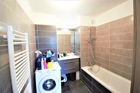Appartement T2 neuf avec extérieur de 150m² dans une résidence haut de gamme - photo 4