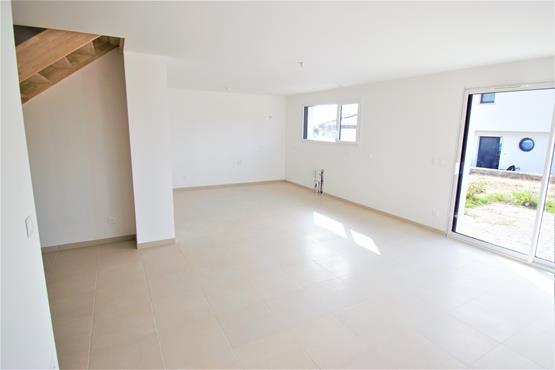 Maison VALLIERES 101m² - photo 1