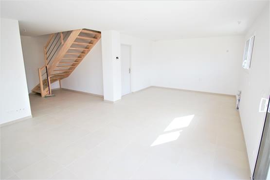 Maison VALLIERES 101m² - photo 8
