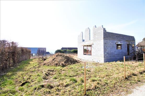 Maison VAULX 130 m² - photo 3