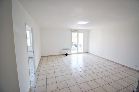 T3 RUMILLY 63 m² - photo 3