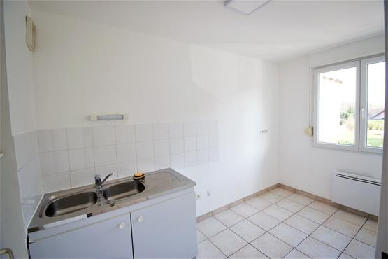 T3 RUMILLY 63 m² - photo 4