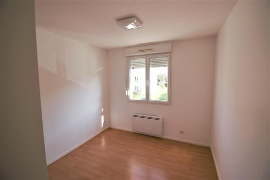 T3 RUMILLY 63 m² - photo 5