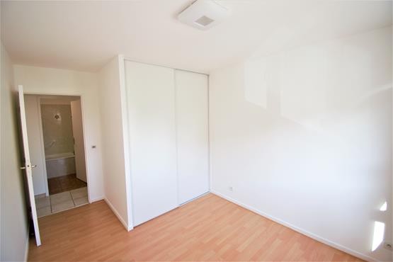 T3 RUMILLY 63 m² - photo 6