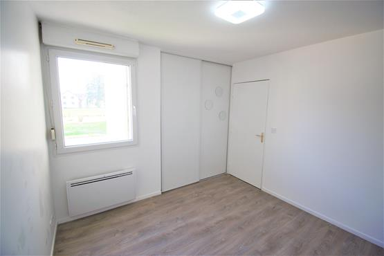 T3 RUMILLY 63 m² - photo 7