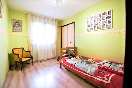 Maison 120 m² 4chambres QUINTAL - photo 6