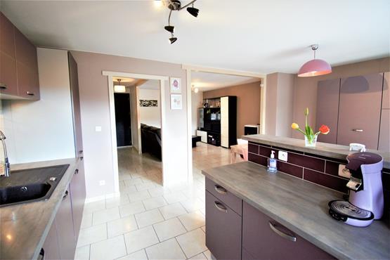 Maison Plain-pied 90 m² SALES - photo 4