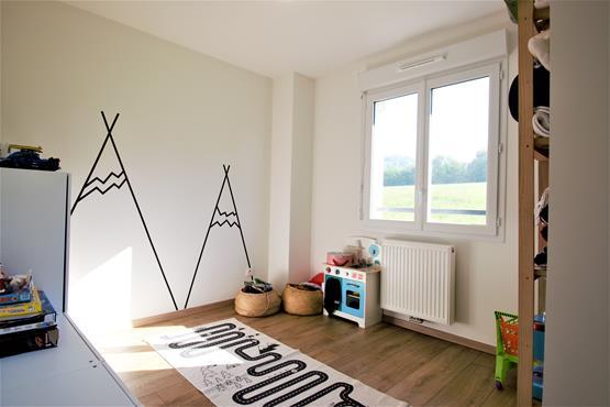 BOUSSY Maison 98 m² - photo 6