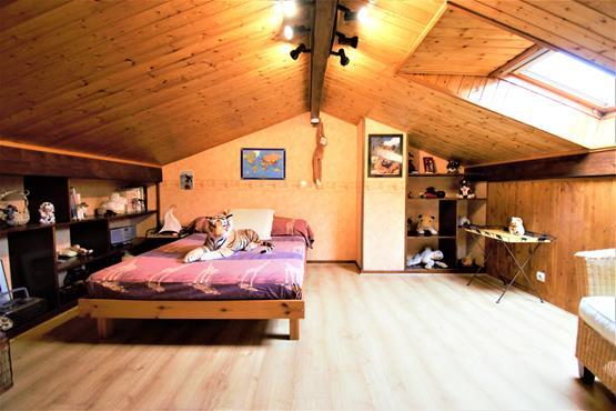 Maison 120 m² 4chambres QUINTAL - photo 9