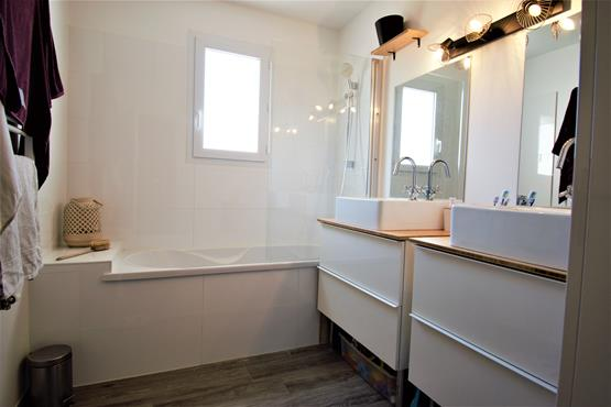 BOUSSY Maison 98 m² - photo 9