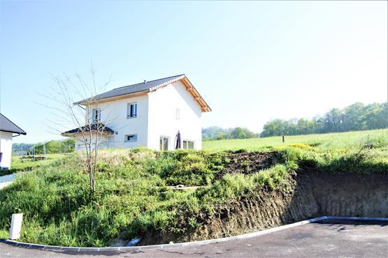 BOUSSY Maison 98 m² - photo 1