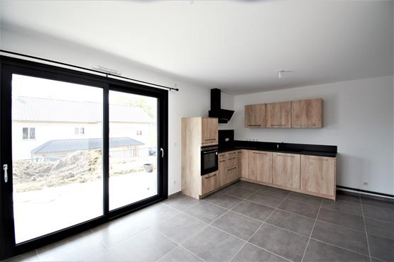 Appartement T2 SALES - photo 3