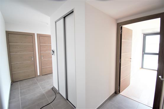 Appartement T2 SALES - photo 5