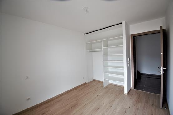 Appartement T2 SALES - photo 6