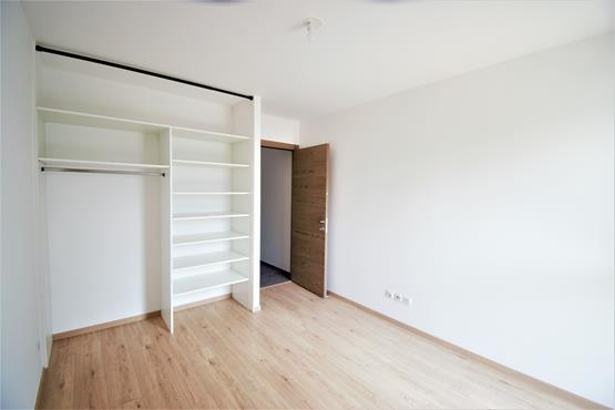 Appartement T2 SALES - photo 7