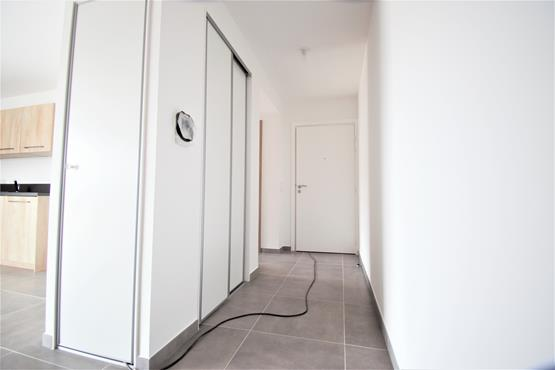 Appartement T2 SALES - photo 9