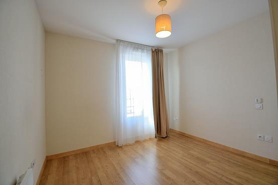 Appartement T2 de 43m² dans une résidence senior  - photo 7