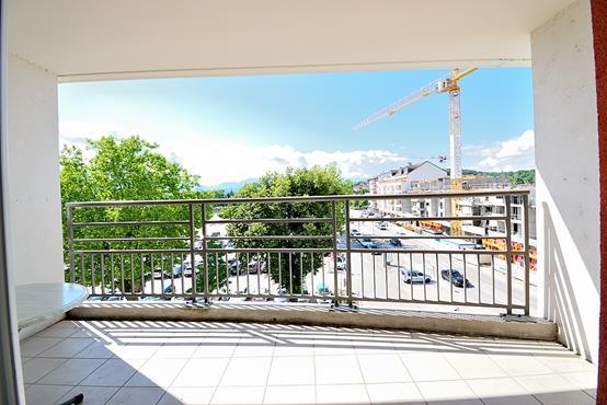 Appartement T2 de 43m² dans une résidence senior  - photo 1