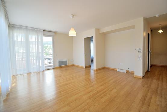 Appartement T2 de 49m² dans une résidence senior  - photo 1