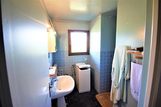 Maison Plain Pied SALES 80m² - photo 6