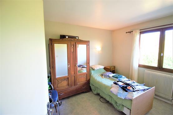 Maison Plain Pied SALES 80m² - photo 7