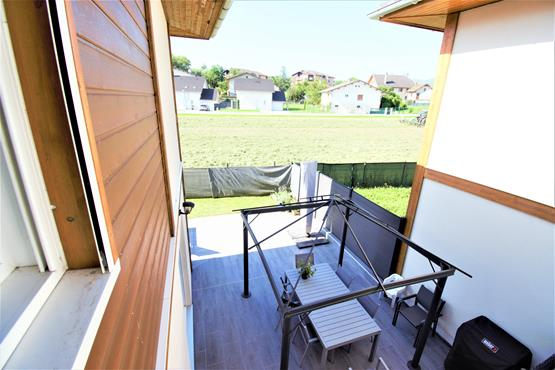 Maison 92 m² RUMILLY 4ch - photo 8