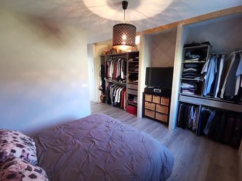 Maison 145m² à Marcellaz-Albanais récente - photo 5