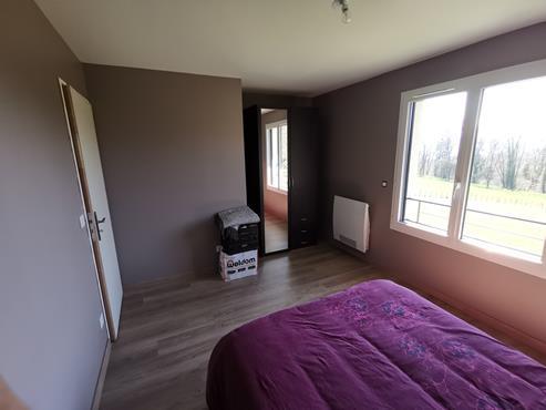 Maison 145m² à Marcellaz-Albanais récente - photo 7